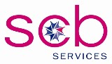 SCB Services